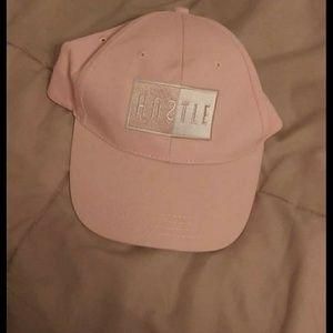 Hat (Rue 21)